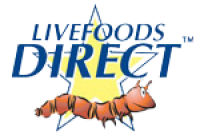 Live Foods Direct