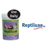Reptiluxe Vitamins & Supplements