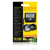 Combometer combined Thermometer & Hygrometer - Exo Terra