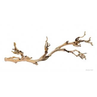 Forest Branch Large 60cm - Exo Terra