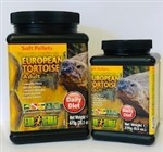 Tortoise Food Adult 570g - Exo Terra