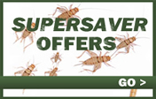SUPERSAVER OFFERS