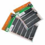 Heat Mat 516 x 274mm 28 watts